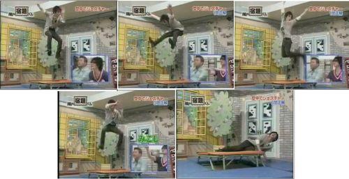 Nino_jump